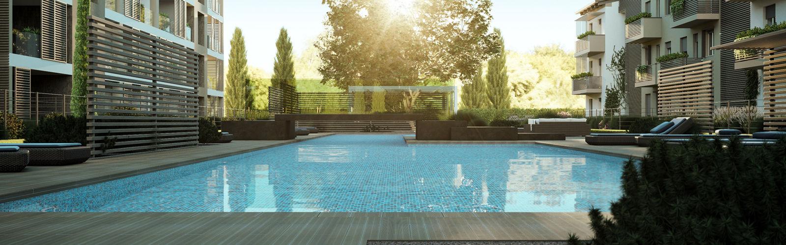 Architetto Di Giardini in costruzione | architetto sangalli - studio di